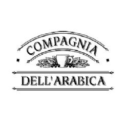 Кофе Dell Arabica