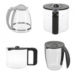 Колбы для кофеварок
