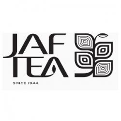 Чай «JAF TEA»