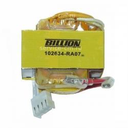 Трансформатор Bosch, 00604721