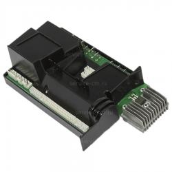 Модуль силовой TCA5809/02 Bosch, 00650414