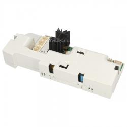 Модуль управления Siemens, 00652576