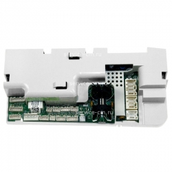 Модуль управления Siemens, 00752635