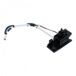 Блок форсунок капучинатора Bosch, 00754172