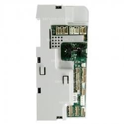 Модуль управления TES Bosch, 00754749
