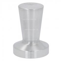 Темпер из анодированного алюминия ø 53 мм Motta, 01260