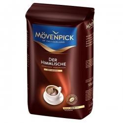Кофе в зернах Movenpick Der Himmlische 500 г