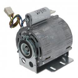 Электродвигатель помпы мод.11002708, 165 Вт, 220/230 В, 50/60 Гц, кон. 10 мФ Nuova Simonelli, 04500034