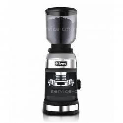 Профессиональная кофемолка ACC PR M-50 Saeco