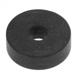 Уплотнитель клапана ø 13x4x4 мм Faema, 4701019545