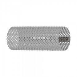 Фильтр воды сетчатый ø 8,5x22 мм, 10253