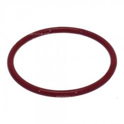 Уплотнительное кольцо 0178 силикон, 109045