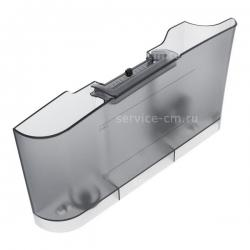 Контейнер для воды Bosch, Siemens, 11010302