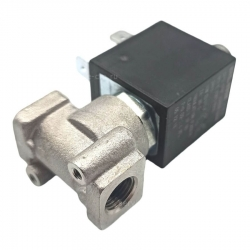 "Клапан EV 3 VIE N.C.2F/1M 1/8""18BAR D.1.1 1.7 Saeco, 11032651"