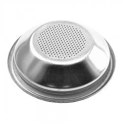 1-порционный фильтр 6г ø 68x18 мм, 1160085