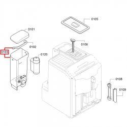 Контейнер для воды TIS30.., TI30.. Bosch, 12015092