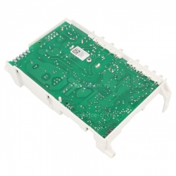 Модуль управления TI301209RW/02, 12015633