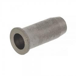 Втулка внутренняяø 7x4 мм для трубки PTFE ø 6x4 мм Saeco, 121840120