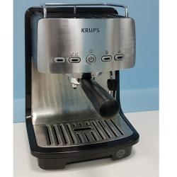 Кофеварка Krups XP4050