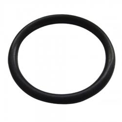 Уплотнитель черный O-Ring, 3061040