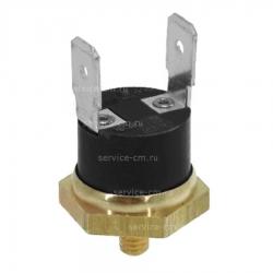 Термостат контактный 85°C M4, 390692
