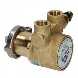"Помпа ротационная Fluid-o-Tech PA1504, 150 л/ч, ø 3/8"", 5002153"