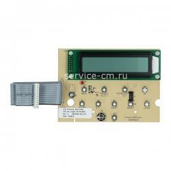 Модуль управления с дисплеем Delonghi ESAM, 5213212821