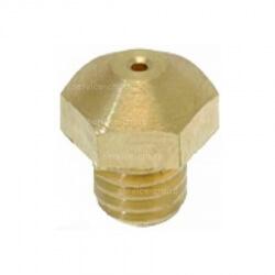 Форсунка M5x1, ø 0,8 мм, 5223001