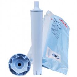 Jura Pro Blue сменный фильтр Claris, 71702