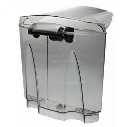 Контейнер для воды кофеварки Delonghi, 7313271639