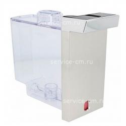 Контейнер для воды Delonghi, 7313282849