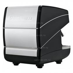 Кофемашина автомат Appia II 1 Gr V высокие группы Nuova Simonelli, 91025040