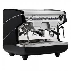 Кофемашина автомат Appia II Compact 2 Gr V высокие группы, экономайзер, Nuova Simonelli, 91028040