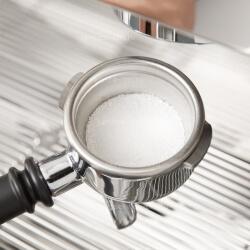 URNEX CAFIZA2 900 г, чистящее средство для кофемашин в порошке, 911278