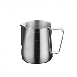 Питчер для молока 0.150 л, ø 58 мм, H65 мм, 911604