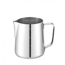 Питчер для молока 0.35л (12oz), 911621