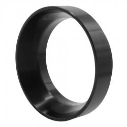 Трихтер для холдера (кольцо черное) 58,6 мм, 21200631