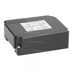 Блок управления дозатора 230В GICAR, 953236G00