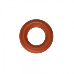 Saeco NM01.057 уплотнитель штуцера для кофемашины