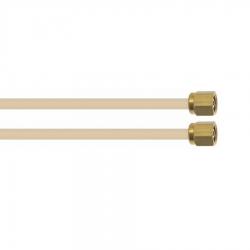 """Трубка PTFE 4x6 мм, 275 мм внутр.1/8""""- внутр.1/8"""", 9979A03"""