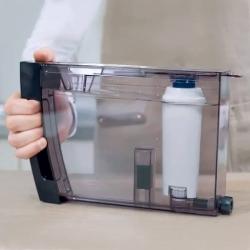 Фильтр воды для кофемашины De'Longhi DLSC002