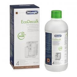 Средство для удаления накипи Delonghi EcoDecalk 500 мл, 5513291781