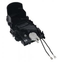 Электрическая плата для капсульной кофеварки Delonghi EN80, FL391101