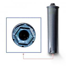 Фильтр воды для кофемашины Jura Claris Smart, 71793