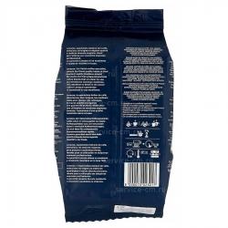 Кофе в зернах Lavazza Pienaroma, 1 кг