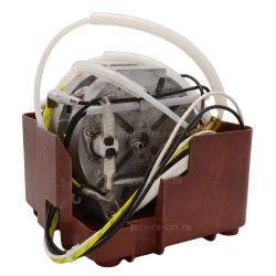 Термоблок в сборе мод. 709, 710 Merol, ME-708-21701