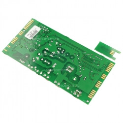 Силовой модуль для Krups EA82xx, MS-5949165