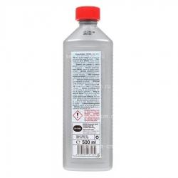 Жидкость для удаления накипи Nivona,  NIRK 703
