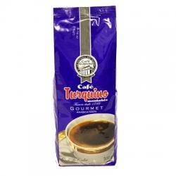 Кубинский кофе в зёрнах Turquino, 500 г