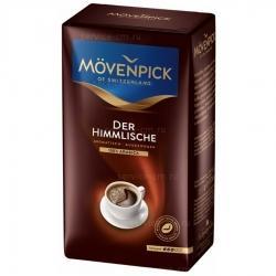 Кофе молотый Movenpick Der Himmlische, 250 гр